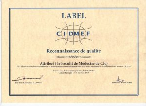 label-cidmef